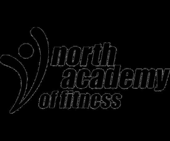 North Academy of Fitness